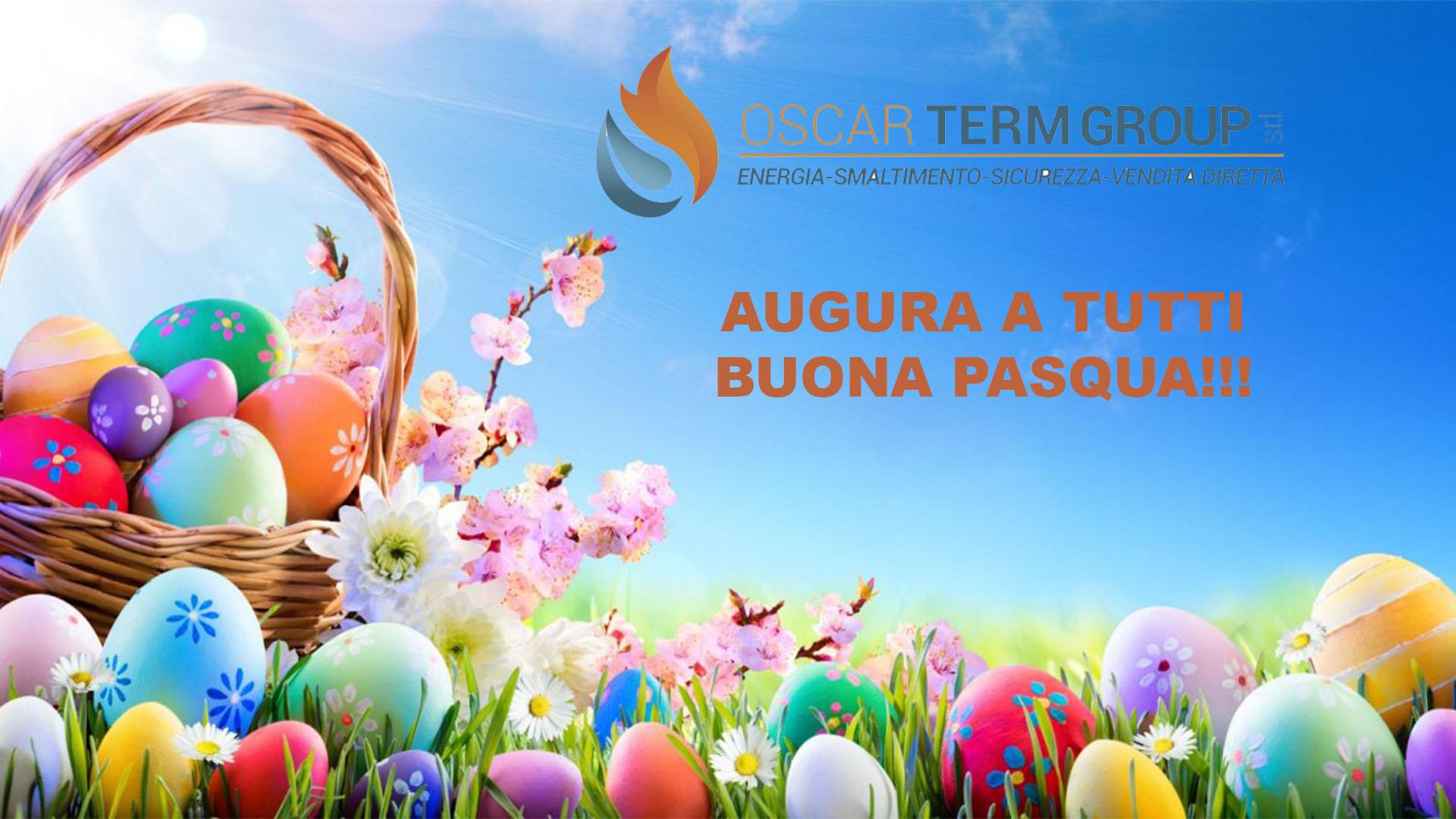 Buona Pasqua a tutti!!! 5